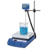 مگنت استیرر Magnetic Stirrer